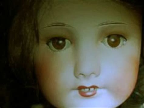 haunted doll causes chest the 10 most haunted dolls that actually exist i