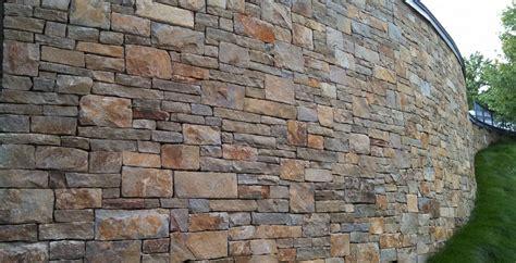 decorative stones for walls decorative wall interior decorative wall