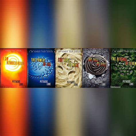 the pearl book four the seven books lorien legacies i am number four wiki