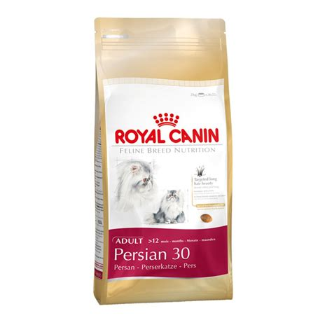 canin food buy royal canin 30 cat food 10kg