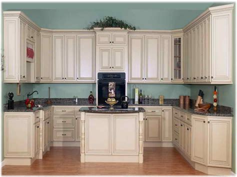 Cool Kitchen Cabinet Ideas by Unique Kitchen Cabinet Ideas