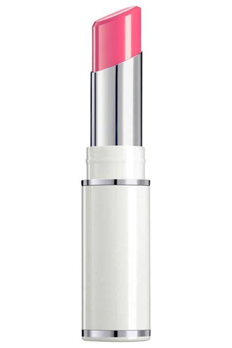 Lipstik Lancome 5 warna lipstik baby pink terinspirasi klip