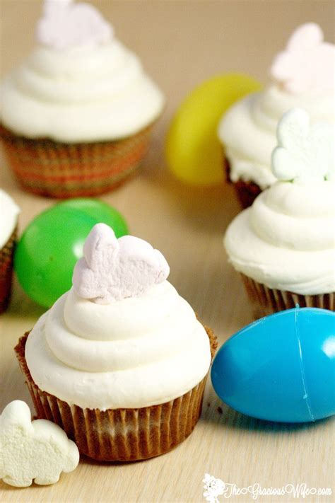 marshmallow frosting recipe marshmallow frosting recipes marshmallow creme and frostings