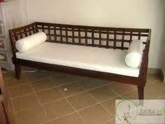 Sofa Bed Kayu Jati oak bedroom furniture collection is crafted from solid golden oak home decor bedrooms