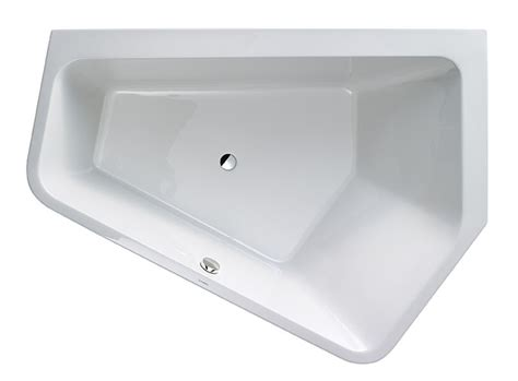 duravit bathtubs paiova 5 bathtub by duravit italia design eoos