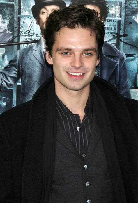 sebastian stan tv picture of sebastian stan