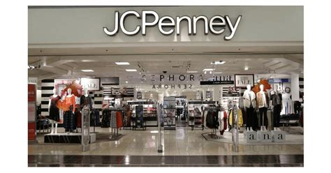 Jcpenney Giveaway October 2017 - go go go back again jcpenny 10 off 10 coupon giveaway yes we coupon