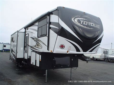 mt comfort rv 1000 images about toy haulers on pinterest heartland rv
