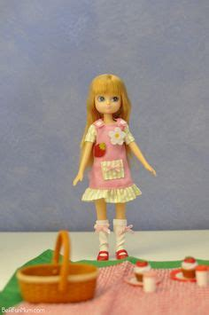 lottie doll myer 1000 images about pressies on