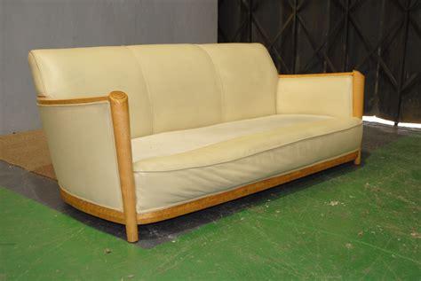art sofa art deco maurice adams sofa cloud 9 art deco furniture