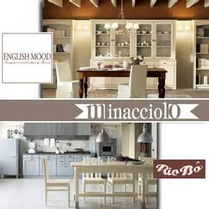 Minacciolo San Biagio Di Callalta by Minacciolo Produttore San Biagio Di Callalta Tv