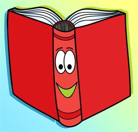 book clipart best book clipart 24960 clipartion