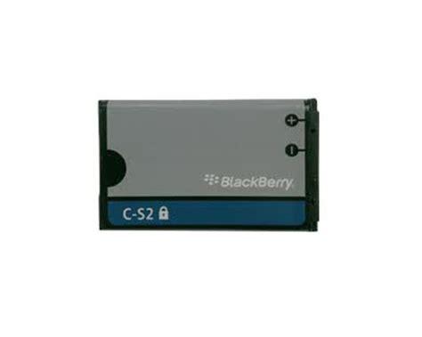Blackberry 8520 Baterai Cs2 Original 100 mobiles tablets mobiles tablet accessories with seller warranty batteries original