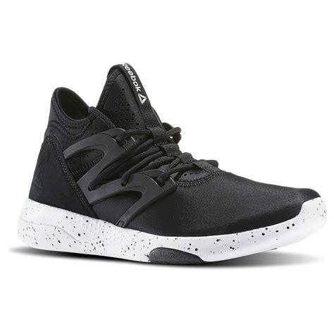 Sepatu Reebok Classic White reebok hayasu black reebok us