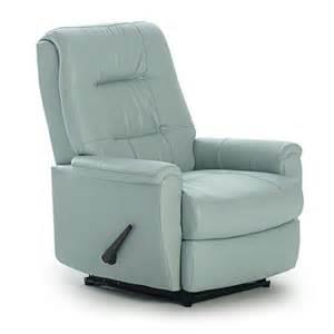 recliners felicia best home furnishings