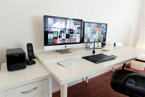 Office Interior Designer Oficina En Casa Dise 241 O De Oficinas 9 El124