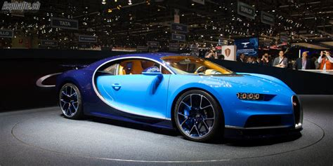 new bugatti veyron price bugatti veyron price europe bugatti veyron launched in