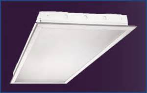 2 X 4 Ceiling Light 2x4 T5 Plaster Ceiling Light Fixtures 2x4 T5 Plaster Light Fixture Buylightfixtures