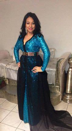 Jilbab Khimar Latifa 5 latifa raafat caftan marocain caftans kaftan and moroccan caftan