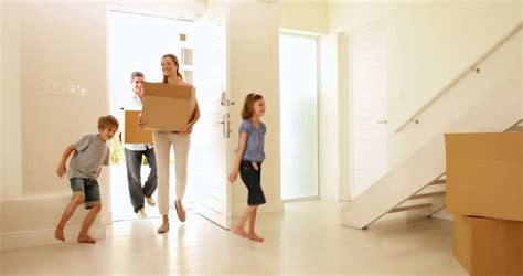 moving into a new house cleaning your new house before moving in supreme cleaning nyc