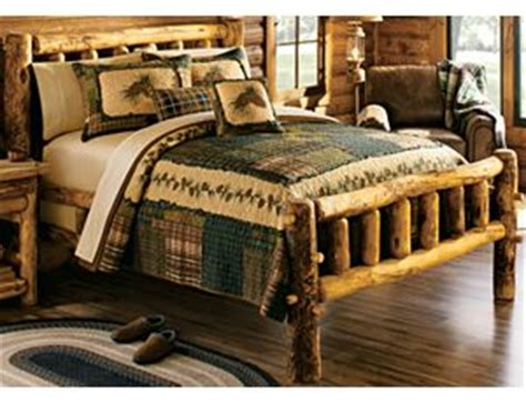 great hunting dog bed set bedding bed sets for home cabin