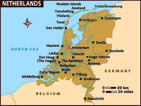 netherlands geography map pin netherland flag timeline cover wallpaperpng on