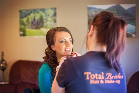 Wedding Hair And Makeup Perth by Top 10 Most Popular Perth Wedding Hair And Makeup Artists