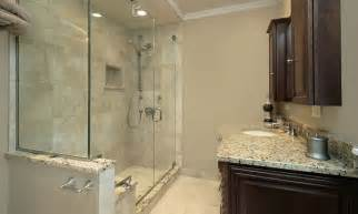 remodeling master bathroom ideas bathroom remodel stk construction