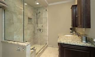 master bathroom remodeling home inspiration ideas bath