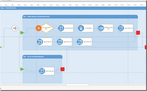 sharepoint designer workflow templates 14 visio 2013 sharepoint designer images sharepoint 2013