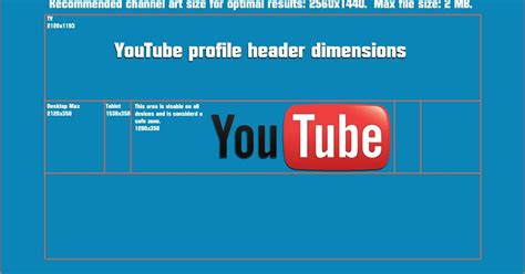create youtube channel art with designwizard youtube banner maker
