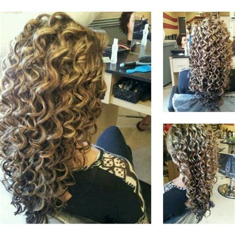 fat curl perm what size rod 7ec620462cfca4aabaca49796f752eb3 jpg 736 215 736 hair