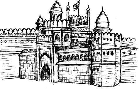 red fort lal quila delhi kids website for parents