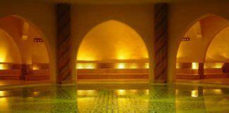 differenze tra sauna e bagno turco differenza tra nato e onu qual 232 la differenza tra