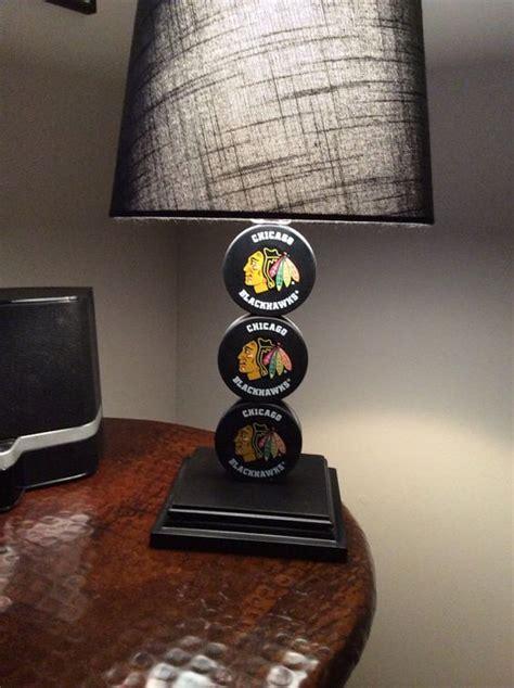 chicago blackhawks bedroom decor pinterest the world s catalog of ideas