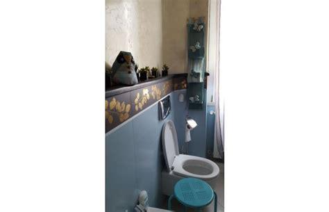 appartamenti in vendita a sassari da privati privato vende appartamento appartamento pentavano sassari