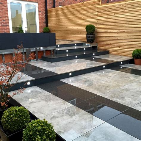 modern garden design ideas photos contemporary modern garden design contemporary modern
