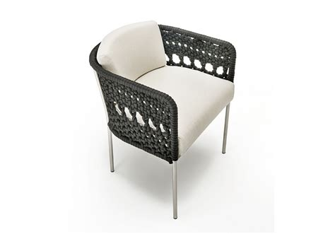 mini armchair mini tombolo living divani armchair milia shop