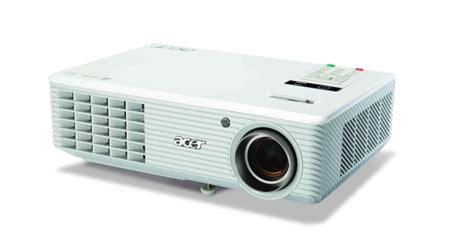 le videoprojecteur acer le vid 233 oprojecteur acer h5360bd g 232 re le 3d news idealo fr