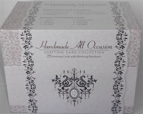 Handmade All Occasion Greeting Card Collection - pin by diane thompson on gifts