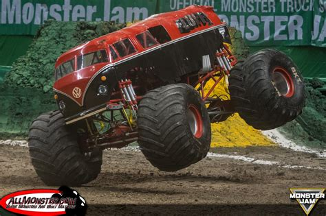 monster truck show in 100 monster truck shows in nj new jersey car shows
