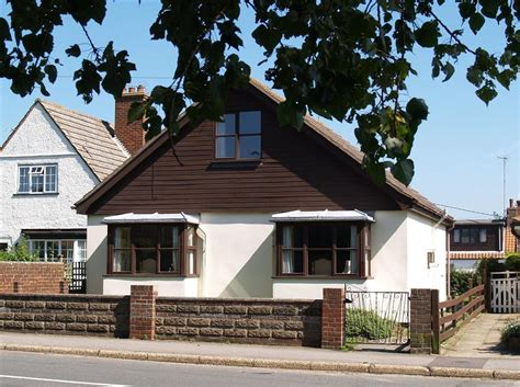 whimbrel cottage southwold self catering cottage