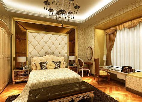 wallpaper  bedrooms  canada wallpapersafari