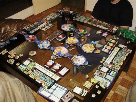 giochi da tavola da stare starcraft gioco da tavolo il tutorial giochi