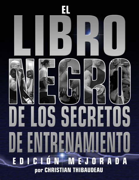 libro bay of secrets escape el libro negro de los secretos de entrenamiento