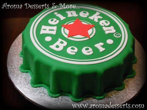 heineken beer cake heineken cake cakecentral com