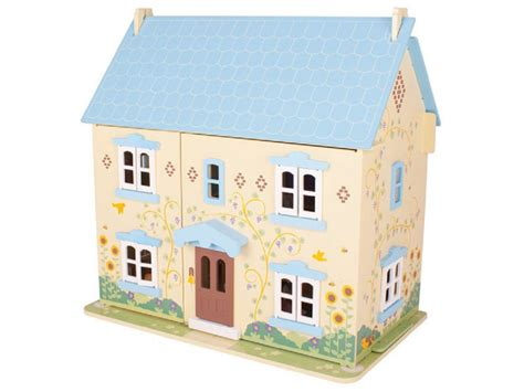 dolls house catalogue free streets ahead dolls house catalogue 28 images streets ahead dolls house 28 images