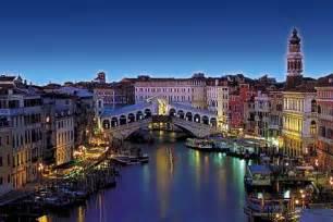 Italy Padua Venice