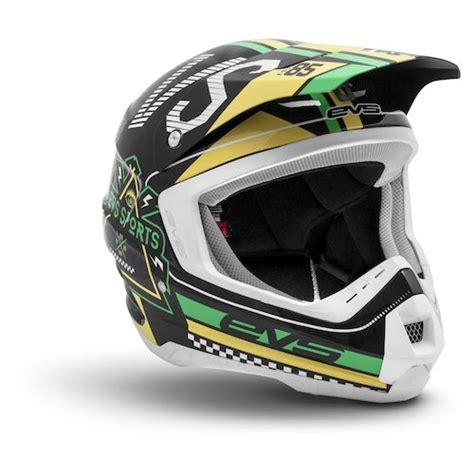 evs motocross helmet evs t5 rally helmet revzilla