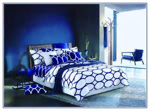 Royal Blue Bedding Sets 2014 New European Style Royal Bed Linen Blue Comforter Cover Set Bedding Luxury Duvet
